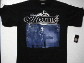 MORTIIS, (symphony dark metal)   LRG  057