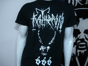 KATHARSIS ...(black metal)   2XL  037