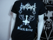 MOONBLOOD, (black metal)   MED  042